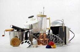 useless kitchen gadgets