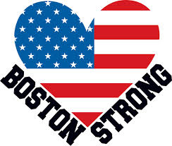 boston strong image