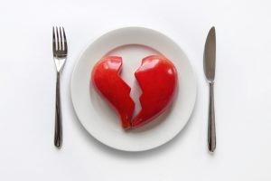 the real reason why gray divorce