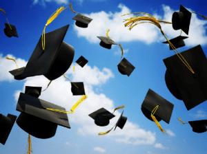 graduation-rate