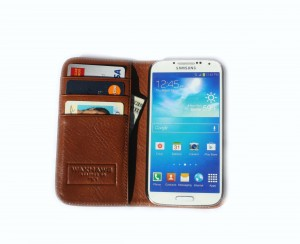 waxhaws galaxy s4 wallet o (2)