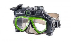 Underwater Camera hydra_305_g_large