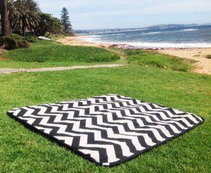 Picnic/Beach Blanket