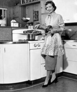 Cooking Tips - Foodie Corner