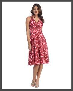 pin-up-dresses-red-polka-dot-dress-wedding-ideas