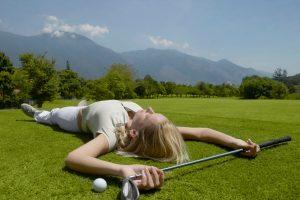 golf-accident