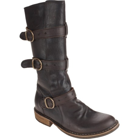 Fiorentini & Baker 7040 available at Barney's