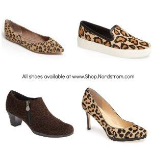 ShoePicFall