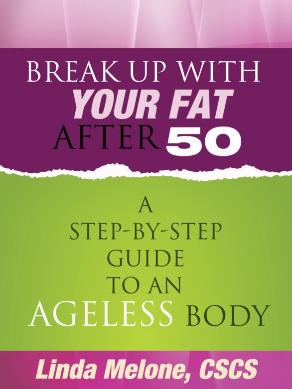 Break Up With Your Fat