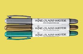 glass-pens