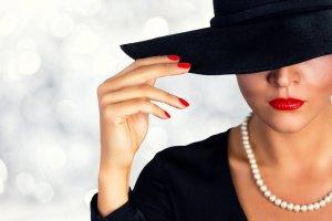 stylishwoman