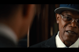 kingsman joyce kulhawik review