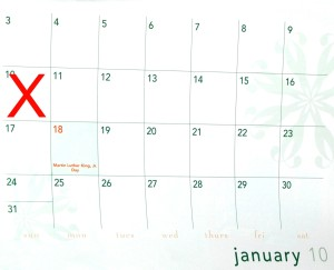 january-calendar-with-red-X-300x243