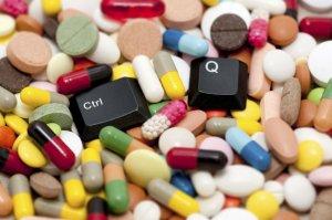 quitting-my-meds