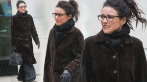 julia-louis-dreyfus-no-makeup-nyc-photos
