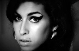 amy winehouse documentary review