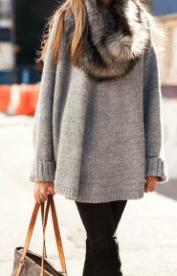 Pinterest:Fur