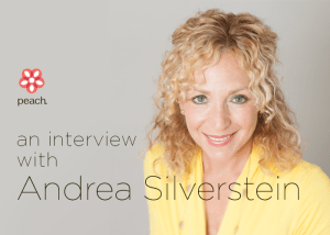 bca-andrea-interview-blog