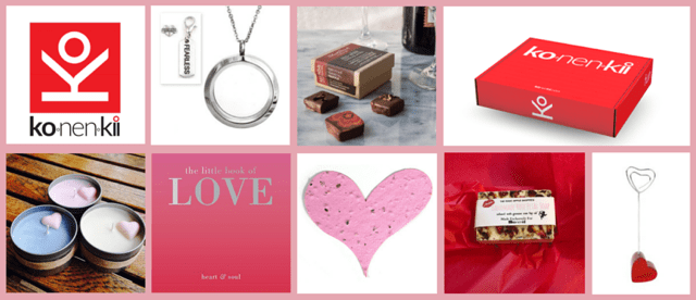 BA50\'s 2016 Valentine\'s Day Gift Guide: Fun and Romantic Ideas ...