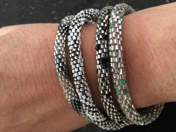 valentines-bracelets