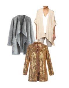 Bypass-waistline-jackets