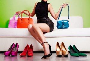 handbagsizes