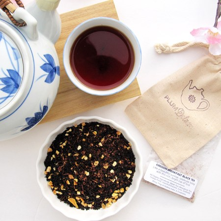 tea-of-the-month-club1