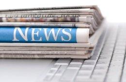 where 50 plus women get their news