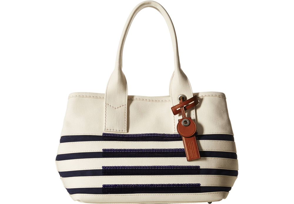 summer gift ideas best beach tote