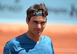 federer-tennis