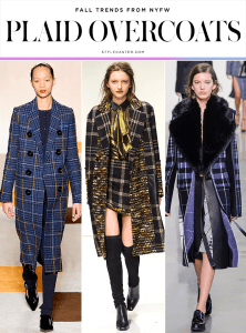 plaid-overcoats-trend