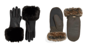 faux-fur-gloves