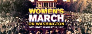march-on-washington