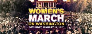 march-on-washington
