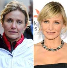 stars-without-makeup_before-and-after-makeup-5