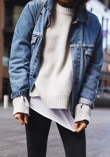 jean-jacket-layers