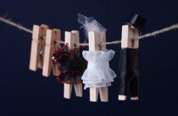 funny wedding, marriage