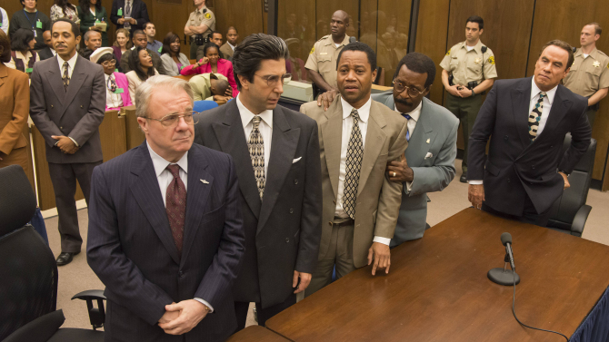 the_people_v_o_j_simpson_american_crime_story-11