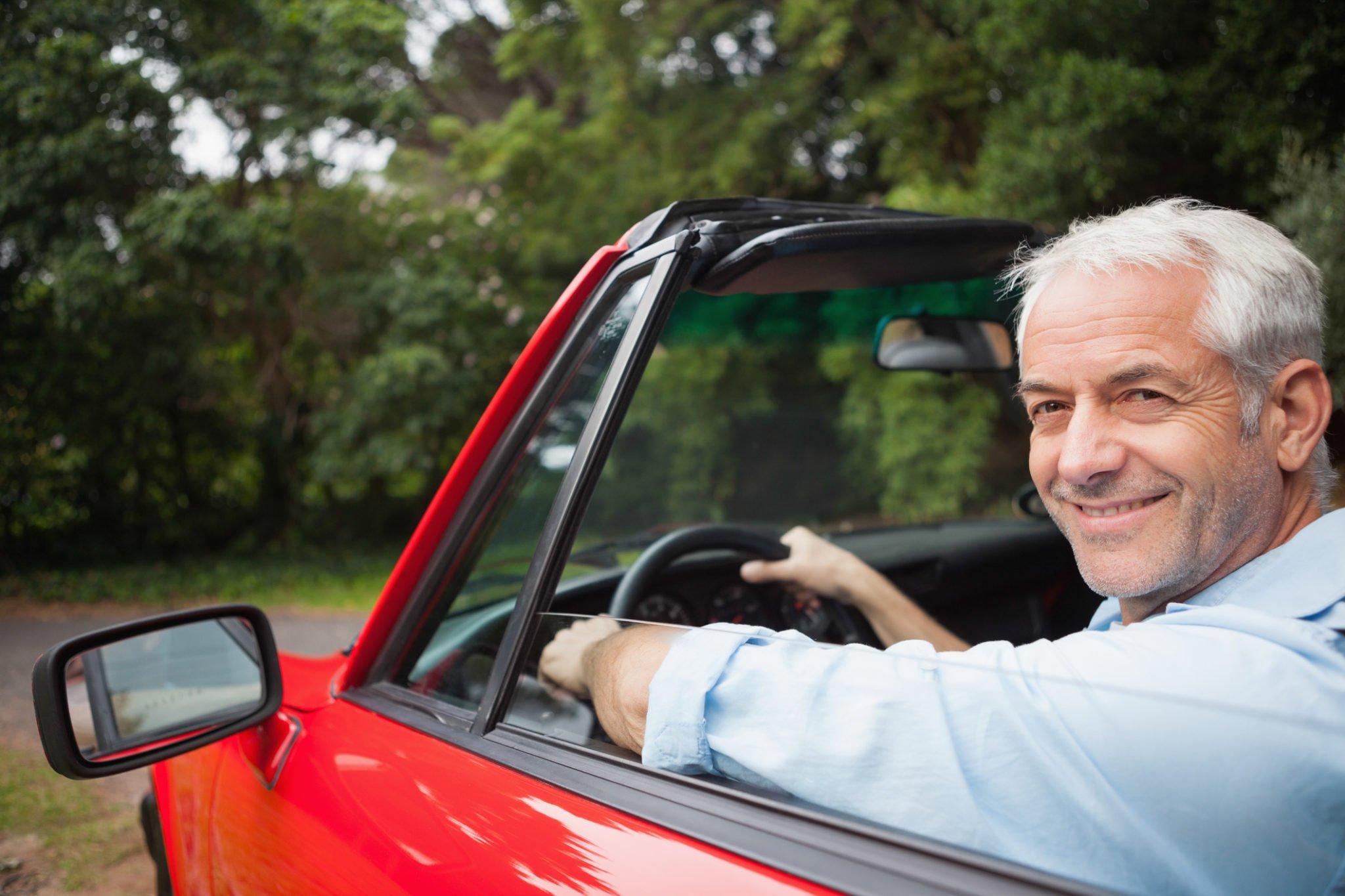 Do men regret midlife crisis divorce