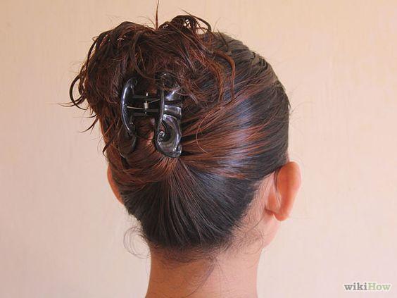 cool-hair-clip