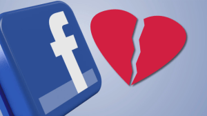 facebook-heartbroken