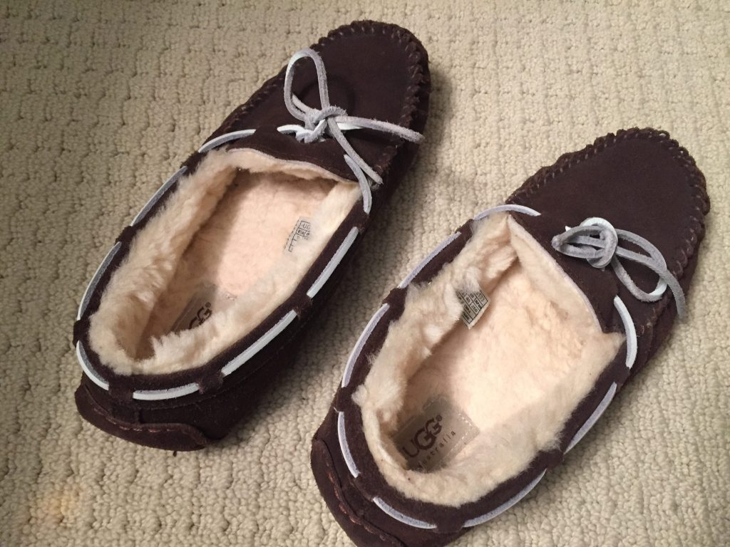 hygge-slippers-ugg