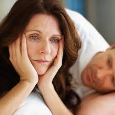 sex after menopause