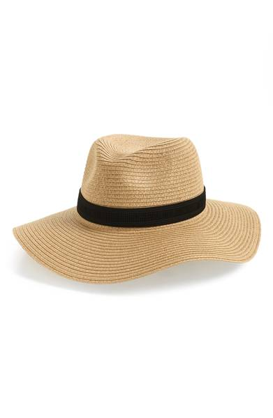 Sun Hats To Protect Your Skin