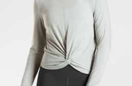 Athleta Top $59
