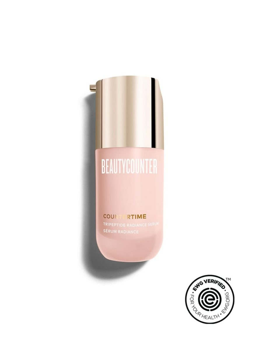 Countertime Tripeptide Radiance Serum