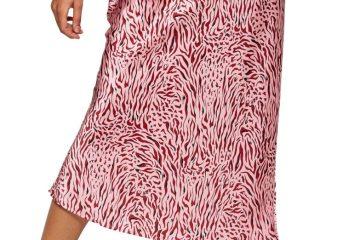 Topshop Skirt $68