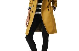 Bloomingdales Hobbs London Coat $400