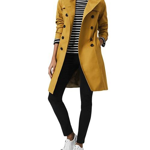 Bloomingdales Hobbs London Coat $400