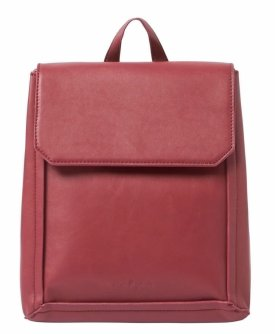 Urban Originals Modernism Vegan Leather Backpack $78.00
